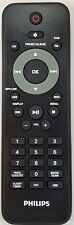 Original Philips Remote Control dcm292 | dcm292/05 | dcm292/12