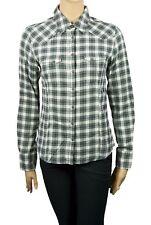 Wrangler Damen Bluse Gr.S kleider outlet fashion hemden blusen sale 45091508