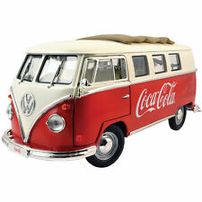 Antike Arnold Original-Blech-Autos & -Busse aus (1945-1970)