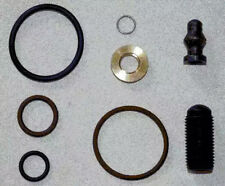 Sello Kit, Inyector Boquilla Elring 900.650