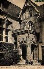 CPA Beauvais-Escalier Renaissance, dépendant d'une ancienne (424192)