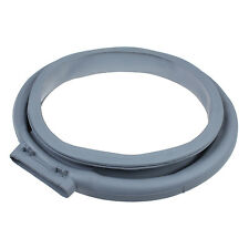 Hotpoint  Washing Machine Door Seal BHWDD74UK, IWDC6105UK, IWDC6125SUK C00303520