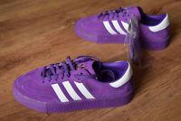 Adidas Superstar Sleek Series Lo Dragon W (670335) in US 8.5