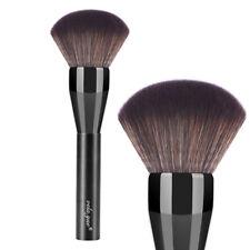 vela.yue Pro Powder Brush Super Large All Over Face Makeup Brush