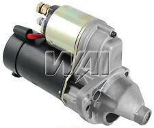 NEW STARTER SATURN SC SL SW SERIES 1.9L 1995-2002
