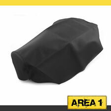 Seat Cover Keeway-ARN 50 from 2009, Tauris MAMBO / SAMBA
