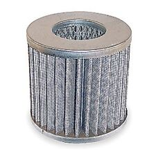 SOLBERG # 849 POLYESTER AIR FILTER ELEMENT AIR COMPRESSOR PARTS