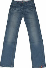 Esprit Mädchen-Jeans aus Denim