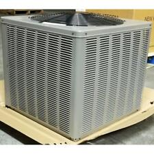 RHEEM 13ADN42A01 3 1/2 TON SPLIT SYSTEM AIR CONDITIONER 13 SEER 460/60/3 R-410A