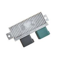 OEM GPCM Glow Plug Control Module for 94-10 7.3L 6.0L 6.4L Powerstroke