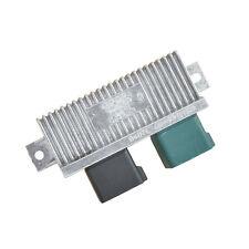 6.0L 6.4L 7.3 Ford Powerstroke Diesel Glow Plug Control Module Genuine OEM GPCM