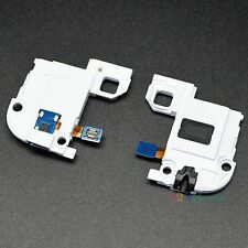 BUZZER RINGER SPEAKER FLEX CABLE FOR SAMSUNG GALAXY S DUOS S7562 #A-239 WHITE