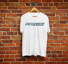 Pro-Line Racing FuelTech Parts Accessories Logo Mens T-Shirt New Size S - Xxl