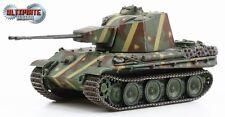 1/72 Dragon 60593 5.5cm Zwilling Flakpanzer German 1945  -  Display Model