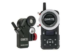 CAME-TV Astral Wireless Follow Focus (CAME-Astral)