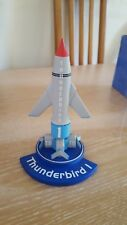 THUNDERBIRD 1  TB1 Carlton 1999 Model LIMITED NUMBERED EDITION GERRY ANDERSON