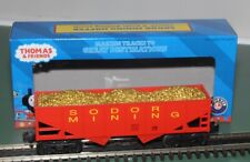 Lionel 6-16490 Thomas & Friends Sodor Mining Hopper