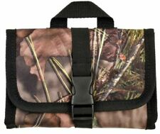 Mo-rfap-bc Mossy Oak Rifle Ammo Pouch Camouflage Break up Country 14 Loops 372