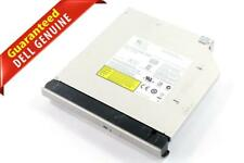 "Genuine Dell Inspiron 15R 5520 15.6"" DVD-RW CD-RW Burner Drive DS-8A8SH YTVN9"