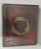 The Elder Scrolls Online PC Imperial Edition