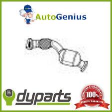 CATALIZZATORE VW PASSAT Variant (3B6) 1.9 TDI 2000>2005 DYPARTS 10321