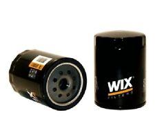 Engine Oil Filter Wix 51061 (NAPA 1061)