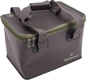 Wychwood EVA Carryall Medium / Carp Fishing