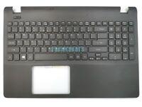 New Acer Aspire E 15 ES1-512 ES1-531 EXTENSA 2530 Upper Case Palmrest & Keyboard