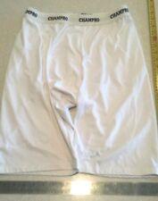 Nice Champro Football nylon shorts for pads men's Xl,Euc