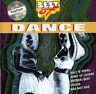Compilation CD Best Of Vol. 5 - Dance - Benelux (EX/EX)