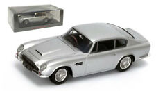 Spark S2428 Aston Martin DB6 MK II 1969 - 1/43 Scale