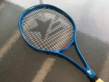 Estusa BORIS BECKER CHARGER BKS Graphite Tennis Racquet - VERY RARE