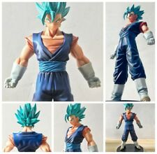 Figurine Kids Toy Dragon Ball Z DXF The Vegeta Son Goku Kakarotto Figure