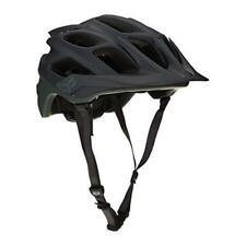 Caschetti da ciclismo di visiera per Uomo taglia XL