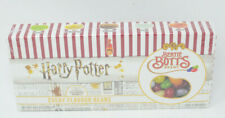 Bertie Bott's Every Flavour Jelly Belly Beans Gag Gift Harry Potter Collector's