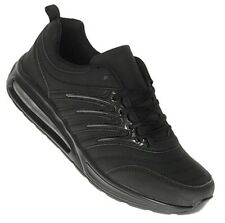 art 448 Neon  Turnschuhe Schuhe Sneaker Sportschuhe Neu Herren 47