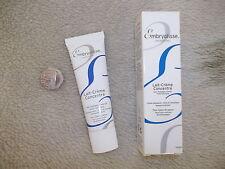 Embryolisse Lait Creme Concentre 30ml 24h Miracle Cream Super Bargain!