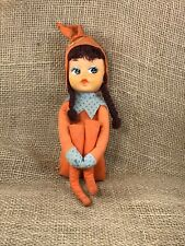 Kamar Living Doll Knee Hugger Pixie Elf Japan