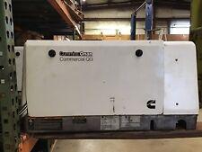 New listing onan generator
