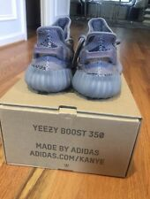 YEEZY BOOST 350 V2 BELUGA 2.0 Never Tried On! Ready to ship on demand!