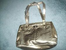 Creative Memories -  Nancy O'Dell Scrapbooking Tote Bag / Purse - New