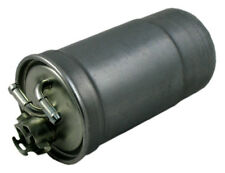 Fuel Filter Pentius PFB65428