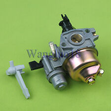 New Carburetor Carb for HONDA GX160 5.5/6.5 HP GX200 16100-ZH8-W61
