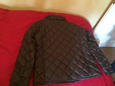 Special 48 Hr Offer Lovely Uniqlo Women Ultra Down Jacket