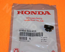 "SD2 New OEM GENUINE Honda Hood Prop Rod Pivot Grommet ""See Compatibility"""