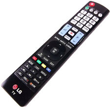 LG Mando Original 32LV4500 37LV3550 37LV355C 37LV4500 42LV3550 42LV355C