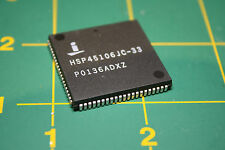 Intersil HSP45106JC-33  16-Bit Numerically Controlled Oscillator