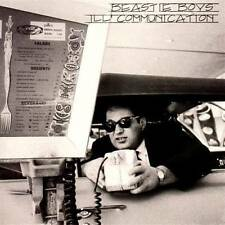 Beastie Boys, Ill Communication, Excellent Clean