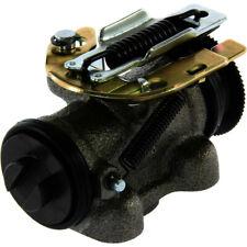 Drum Brake Wheel Cylinder fits 1986-2001 Isuzu NPR  CENTRIC PARTS