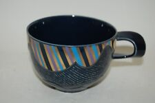 Teetasse Johan van Loon Blue Hour Rosenthal